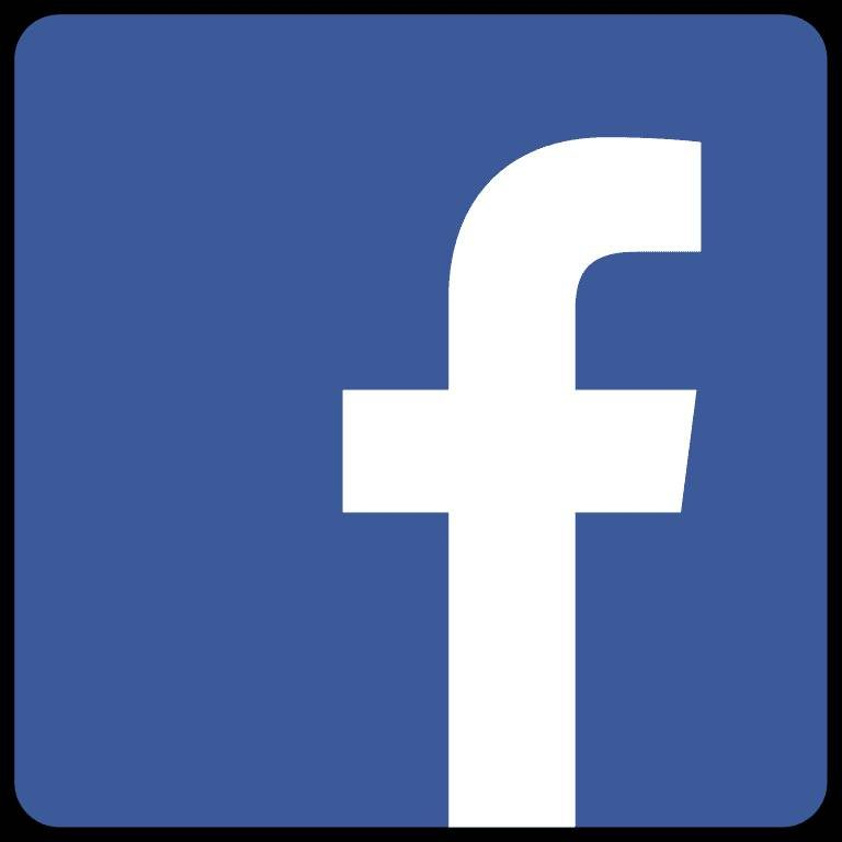 Facebook Lite apk old Version