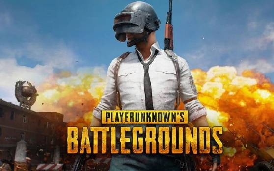 Download Pubg Game Old Version In Jio Phone-Pubg game apk