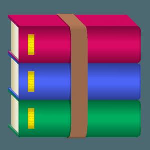 winrar 64bit free download
