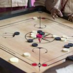 carrom play online app