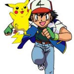 Pokemon Masters Apk download