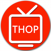 Free Thoptv apk Download 2019