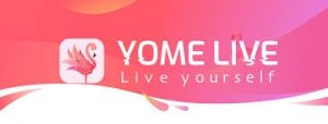 yome live apk download (1)