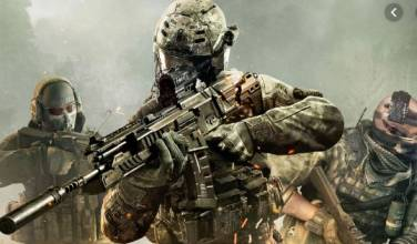 call of duty image download