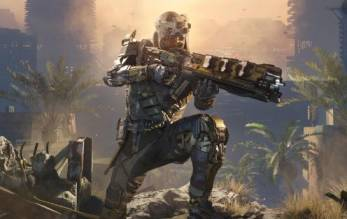Sniper game download
