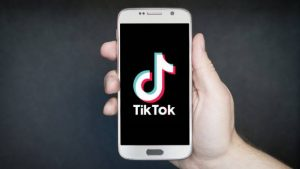 tiktok download in jio phone (1)