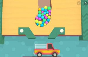 sand balls mod apk download