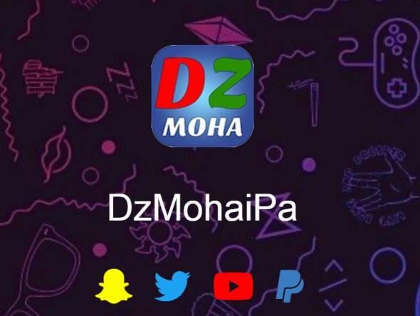 dzmohaipa.com ios app store download
