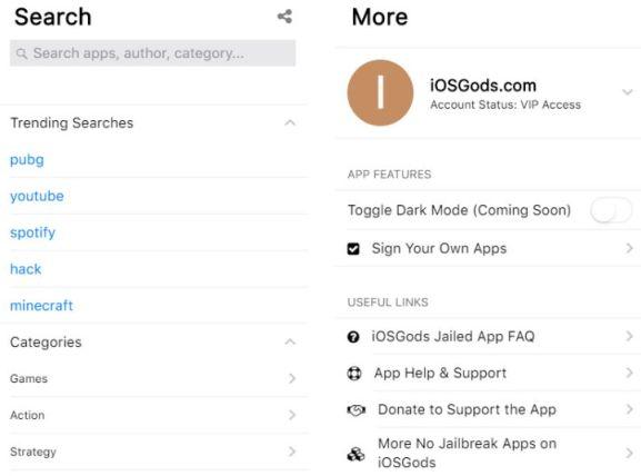 iosgods.com app vip download
