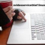 xvideoservicethief linux ubuntu free