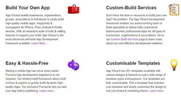 app wizard vip free download features
