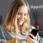 Appzilla Vip app download