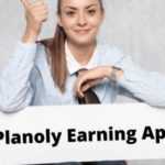 Planoly earning App download (1)