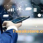 Tweakstore.cc android App