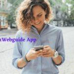 akwebguide app details