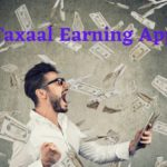 taxaal earning app download for android