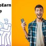 CashAppEarn.com App