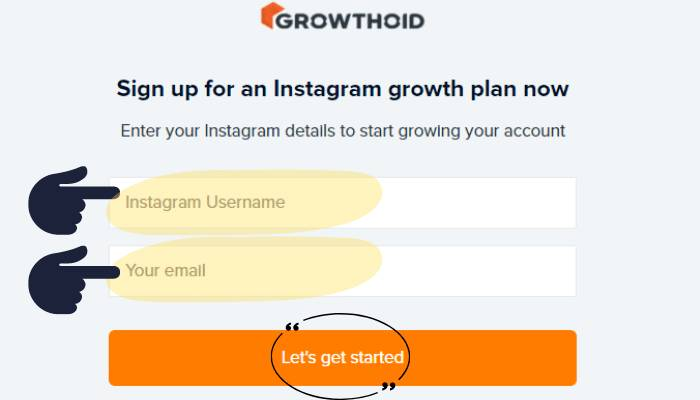 buy free instagram followers