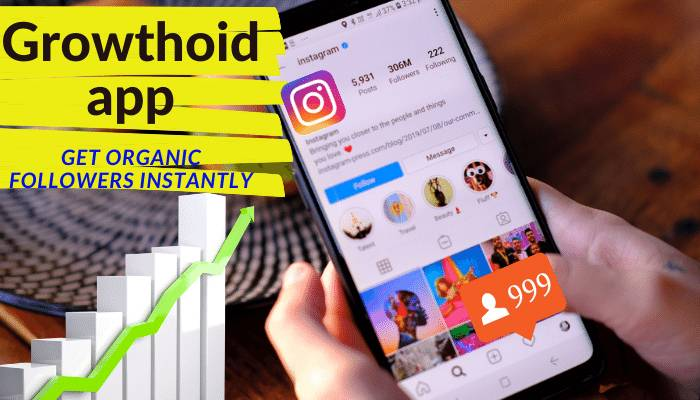 buy growthoid instagram followers 2021