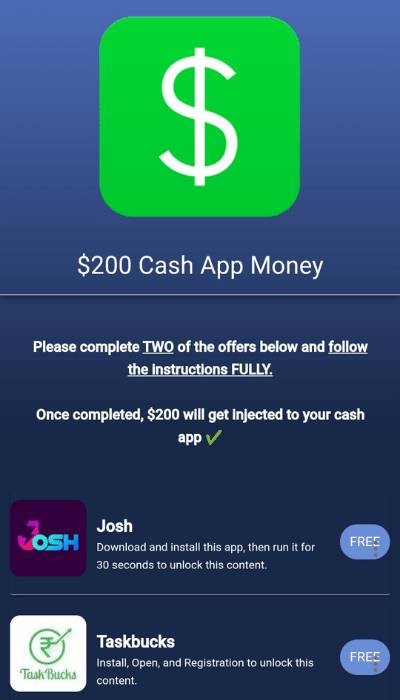 cash app apk download