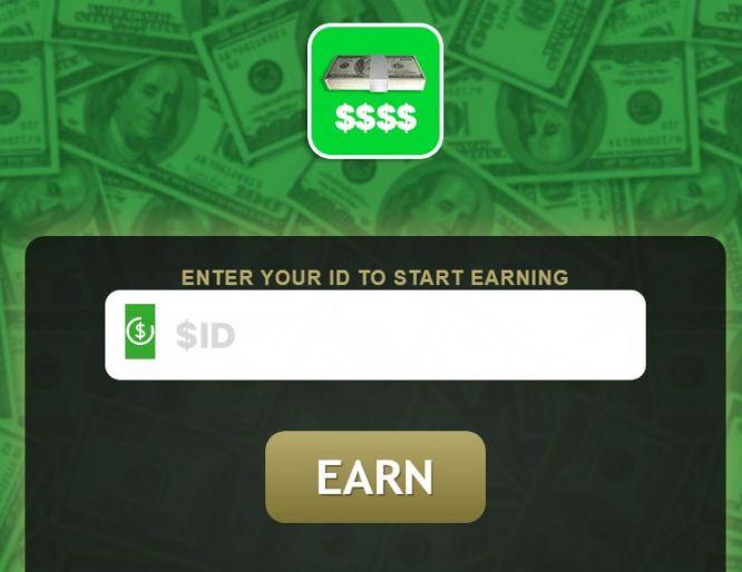 cashappearn.com app download (1)