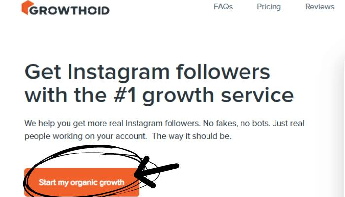 growthoid free instagram views
