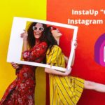 instaup free instagram followers