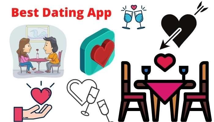 Mega personal dating app