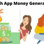 cash app money adder apk