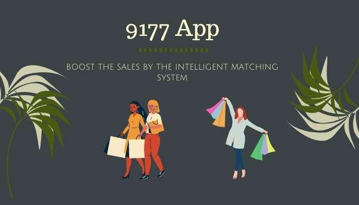 9177 app apk download
