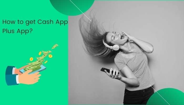 Cash App ++ app download