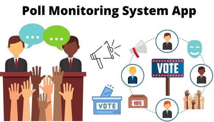 Pms app for election download tamilnadu